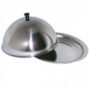 Тарелка-баранчик 0,5л (200мм)